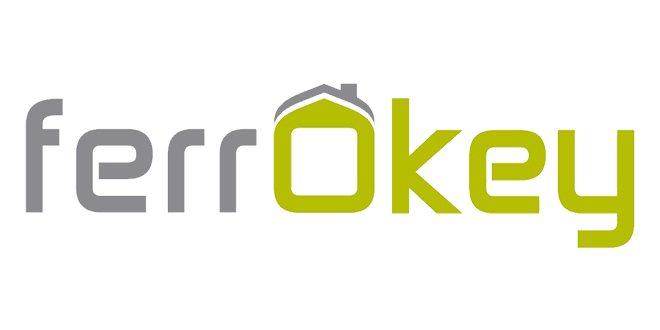 ferrokey_logo