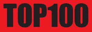 Ranking 2016 de las 100 Mejores Empresas de Venta Directa del Mundo