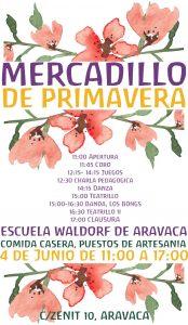 CARTEL-MERCADILLO-PRIMAVERA