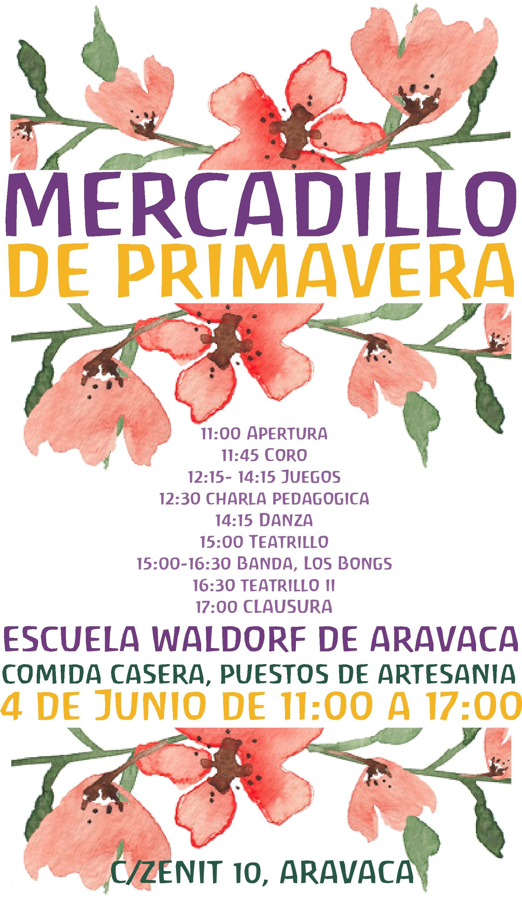 CARTEL-MERCADILLO-PRIMAVERA