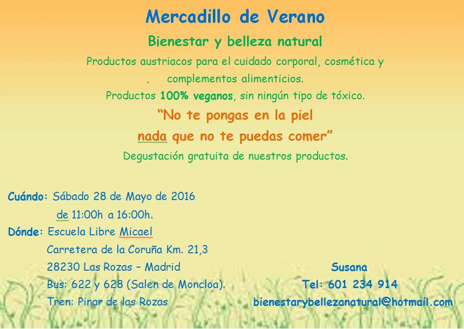 Mercadillo-de-verano-Micael-2016
