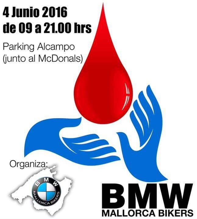 dona-sangre-04jun2016-down