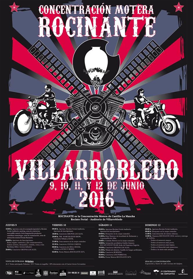 rocinante-villarrobledo-2016