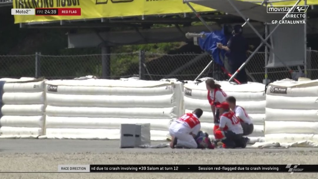 accidente-luis-salom-2
