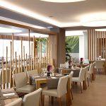 Caballero-Restaurant-6