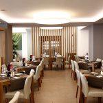 Caballero-Restaurant-7