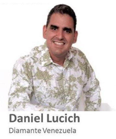 Daniel_Lucich_foto_nombre