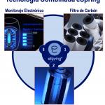 Tecnologia-Combinada-eSpring-retocada