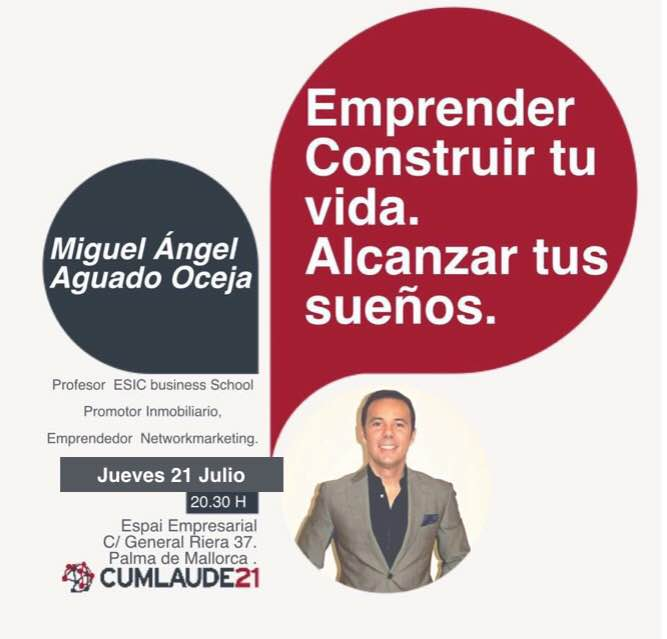 miguel-aguado-21-jul-2016