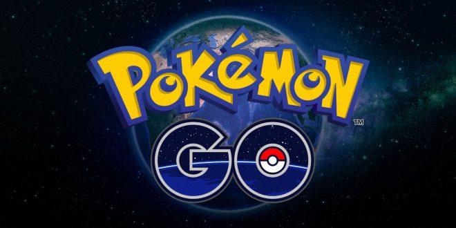 Peligros y consejos sobre el Pokemon Go