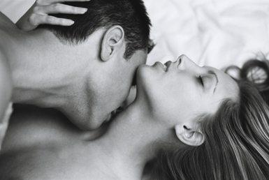 Frases célebres sobre sexo, erotismo y sensualidad
