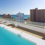 Balanguera-Beach-Dachpool-11