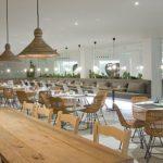 Balanguera-Beach-Restaurant-5