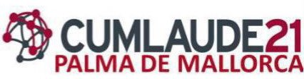 CUMLAUDE21_Mallorca