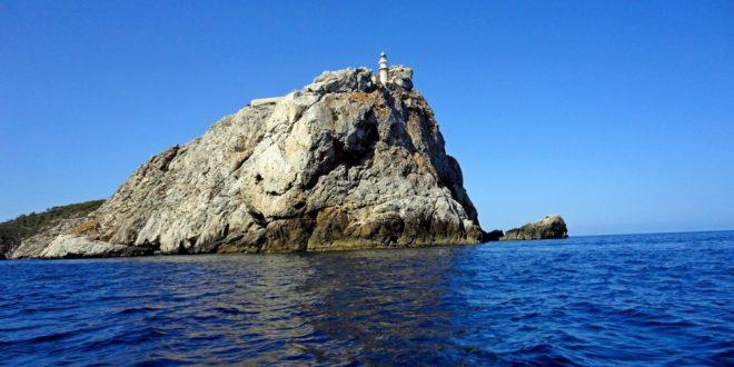 Fondos Marinos – Mallorca