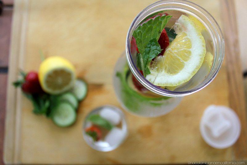 agua_fresas_pepino_limon_menta2