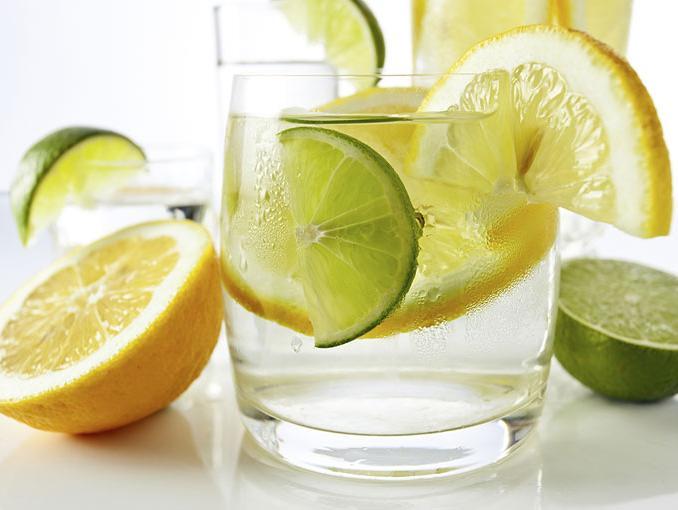 agua_limon