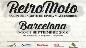 banner-retro-moto-barcelona-2016