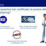 espring-certificados