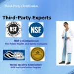 espring-third-party-experts
