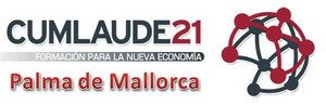Conferencia Empresarial Nueva Economía