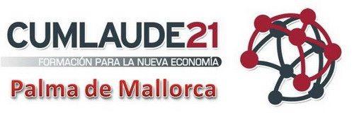 logo-casco-nombre-palmademallorca-cumlaude21-500