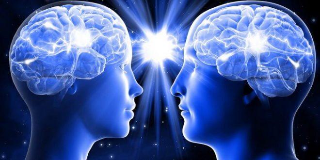 ¿Por qué el silencio es tan importante para nuestro Cerebro?