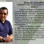 edgar-lazzarini