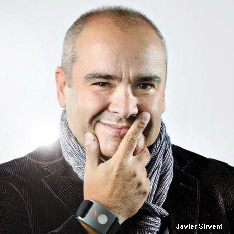 Javier-Sirvent-Ayala-nombre-01