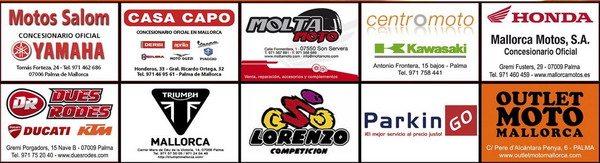 los-ultimos-mohicanos-banner-patrocinadores-600
