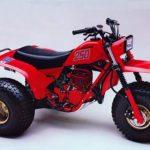 motoshorribles-06-Honda-ATC