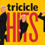 tricicle-hits-02