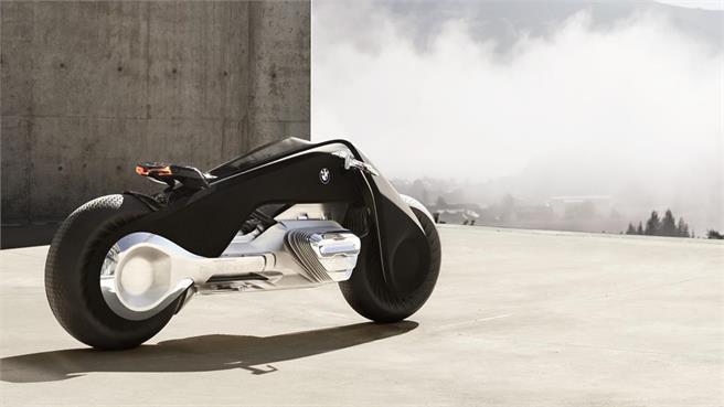 bmw-motorrad-vision-next-100-bienvenidos-al-futuro-03