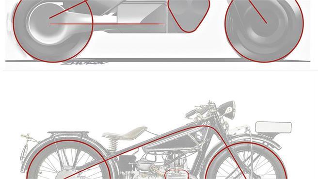 bmw-motorrad-vision-next-100-bienvenidos-al-futuro-05