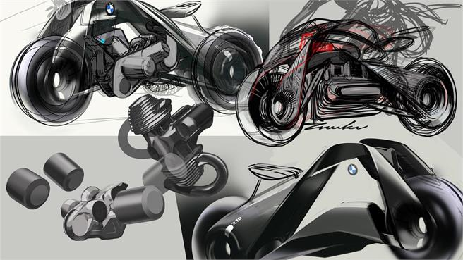 bmw-motorrad-vision-next-100-bienvenidos-al-futuro-09