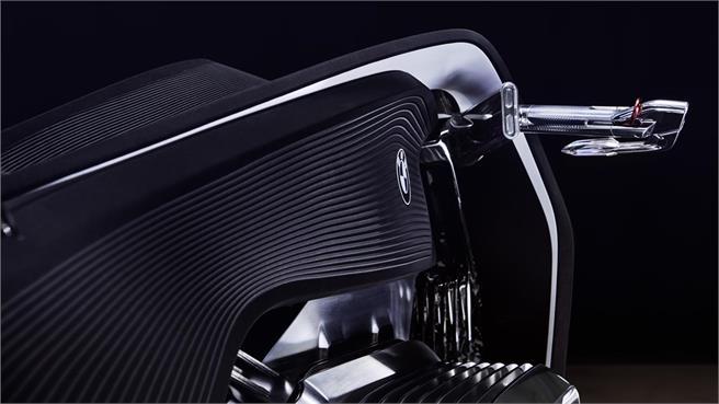 bmw-motorrad-vision-next-100-bienvenidos-al-futuro-11