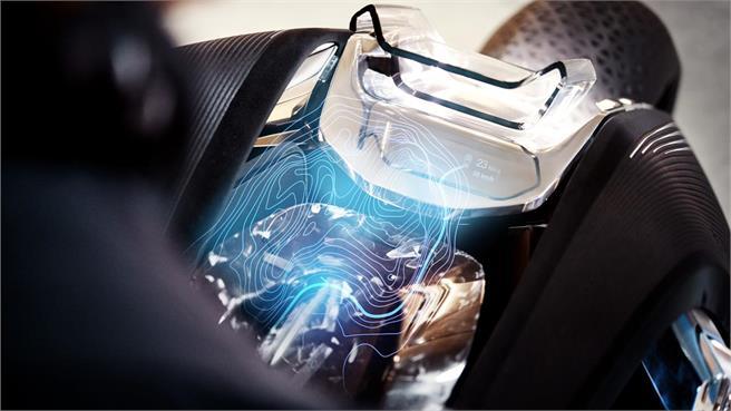 bmw-motorrad-vision-next-100-bienvenidos-al-futuro-12
