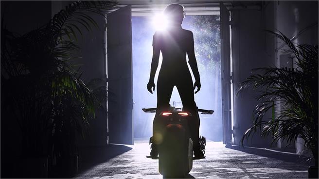 bmw-motorrad-vision-next-100-bienvenidos-al-futuro-15