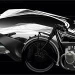 bmw-motorrad-vision-next-100-bienvenidos-al-futuro-21