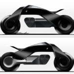 bmw-motorrad-vision-next-100-bienvenidos-al-futuro-23