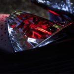 bmw-motorrad-vision-next-100-bienvenidos-al-futuro-26