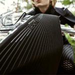 bmw-motorrad-vision-next-100-bienvenidos-al-futuro-27