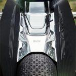 bmw-motorrad-vision-next-100-bienvenidos-al-futuro-28