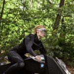 bmw-motorrad-vision-next-100-bienvenidos-al-futuro-29