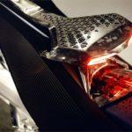 bmw-motorrad-vision-next-100-bienvenidos-al-futuro-31