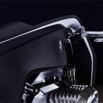 bmw-motorrad-vision-next-100-bienvenidos-al-futuro-32