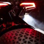 bmw-motorrad-vision-next-100-bienvenidos-al-futuro-33
