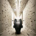 bmw-motorrad-vision-next-100-bienvenidos-al-futuro-34