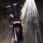 bmw-motorrad-vision-next-100-bienvenidos-al-futuro-36