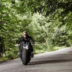 bmw-motorrad-vision-next-100-bienvenidos-al-futuro-37